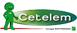 Cetelems